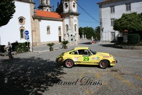 Rally de Portugal Histórico 2015 (47).JPG