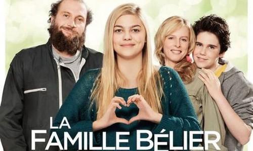 41-La-Famille-Belier-Poster.jpg