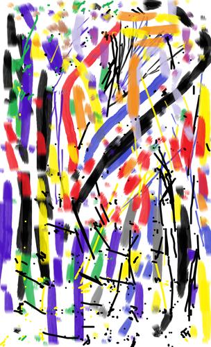 desenho_12_08_2015_2.png