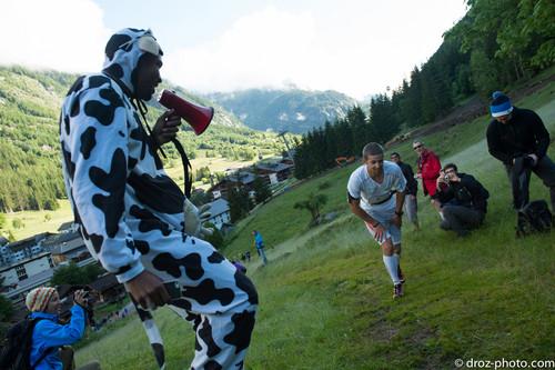 spectator-guide-mont-blanc-marathon.jpg