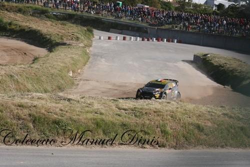2015 Shakedown  Rally de Portugal 2015 (292).JPG