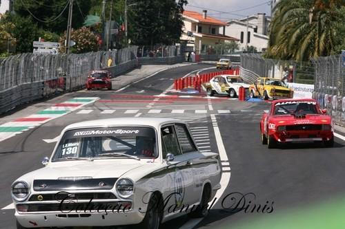 46º Circuito Internacional de Vila Real sexta (85