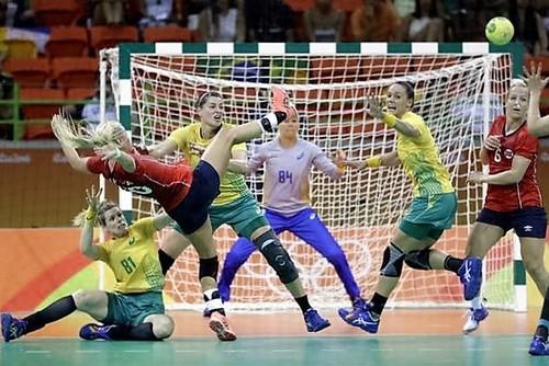 Rio2016c3.jpg