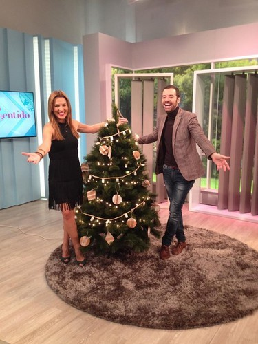 Nuno Matos Cabral e Ana Rita Clara.jpeg