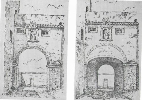 Colégio de S. Agostinho arco desenho.jpg