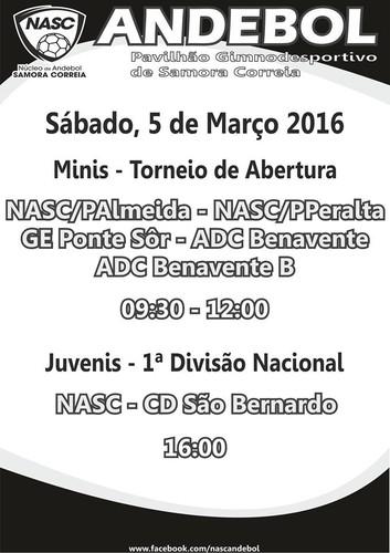 NASC1.jpg