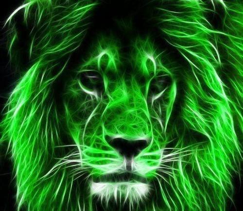 Leão_Verde.jpg