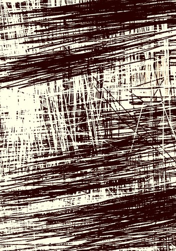 Pintura_60_A1_Nova.jpg