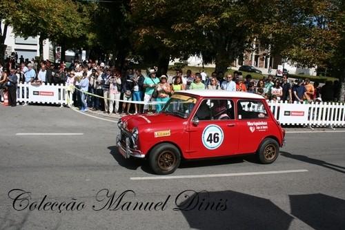 10º Caramulo Motorfestival sábado  (260).JPG