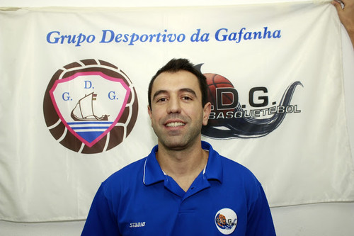 André Janicas.jpg