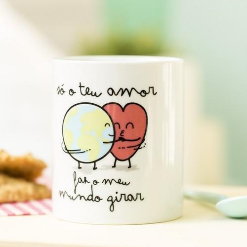 mrwonderful_won102_so-amor-far-meu-mundo-girar-20.