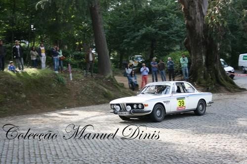Rally de Portugal Histórico quinta 2014 (124).JPG