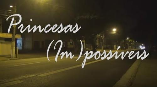 Princesas Impossíveis.jpg