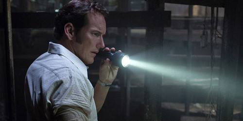 The-Conjuring-2-Patrick-Wilson-Interview.jpg