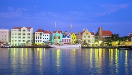 Antilhas Holandesas - Curaçao.jpg