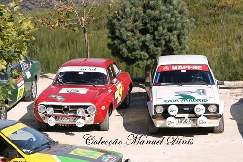 Rally de Portugal Histórico 2008  (86).jpg