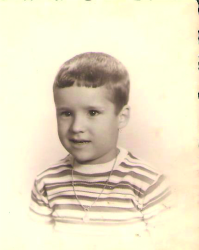 Foto criança 1.jpg