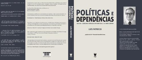 Políticas e Dependências - capa (2) aberta.jpg