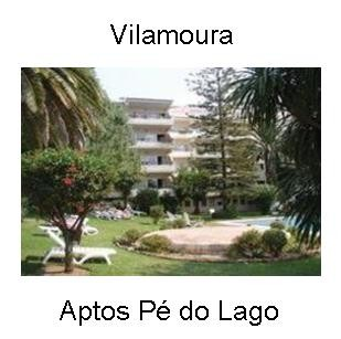 Aptos Pé do Lago.jpg