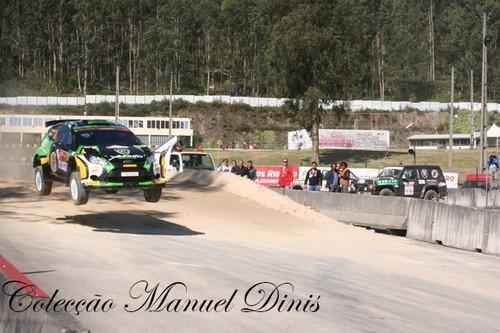 2015 Shakedown  Rally de Portugal 2015 (459).JPG