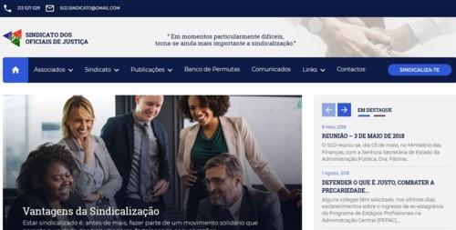 SOJ-NovaPaginaRemodelada.jpg