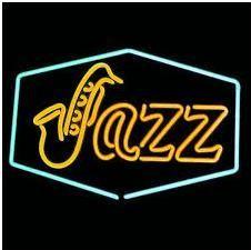 dia internacional jazz.JPG
