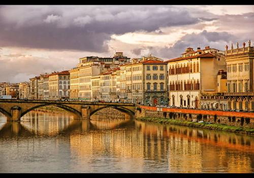 Florenca-photo3581-5.jpg