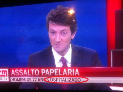 OSPITALIZADO.png