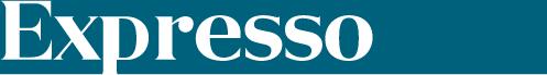 2014-04-18 Logotipo Expresso (ex_logo_xl).jpeg