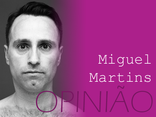 banner opiniao_Miguel Martins_2.png