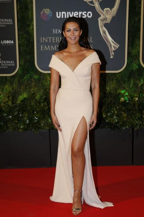 Sofia Ribeiro (atriz & modelo).jpg