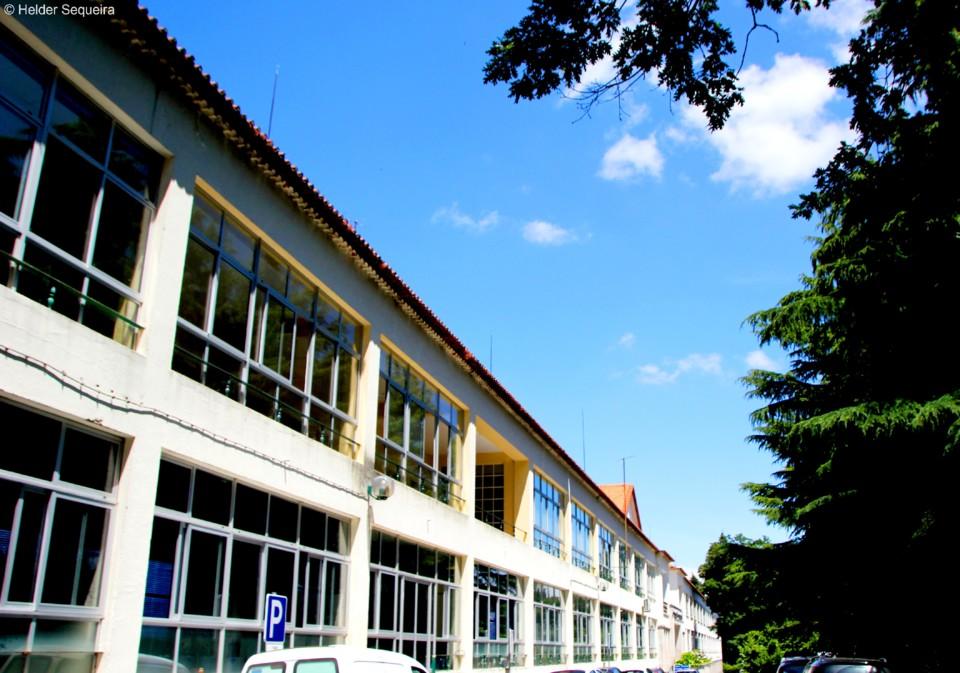 Pavilhão novo -2 - HS.jpg