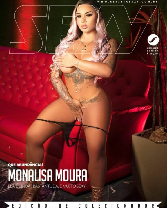 Monalisa Moura capa.jpg