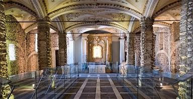 site_cabecalho_capela_ossos_DSCF3448-scaled.jpg