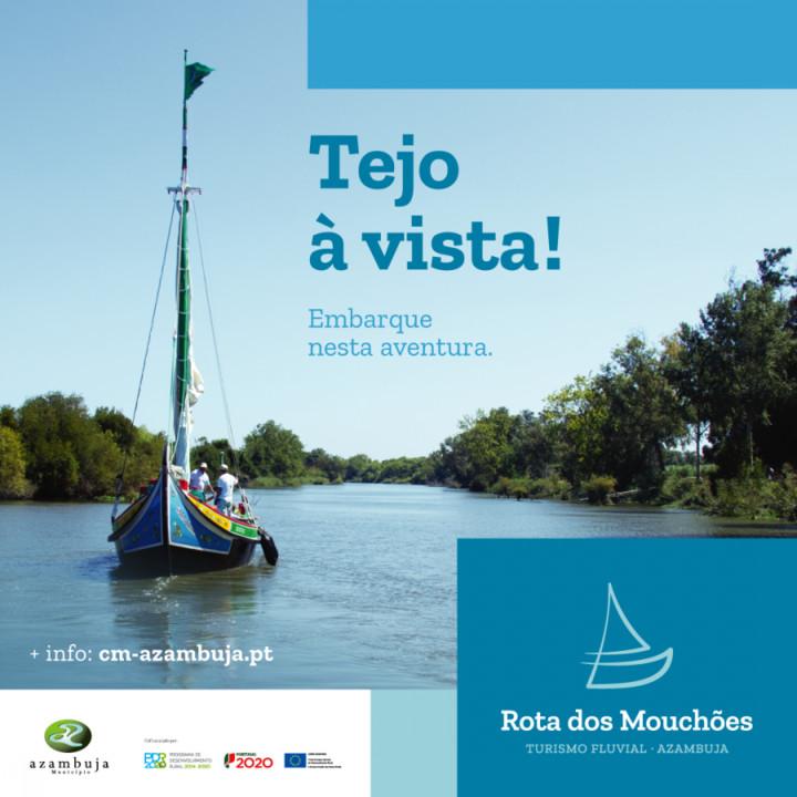 Rota_Mouchoes_Azambuja.jpg