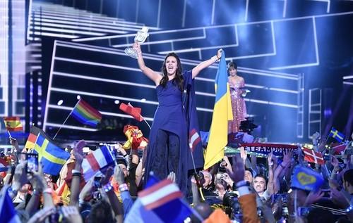 eurovision2016_4.jpg