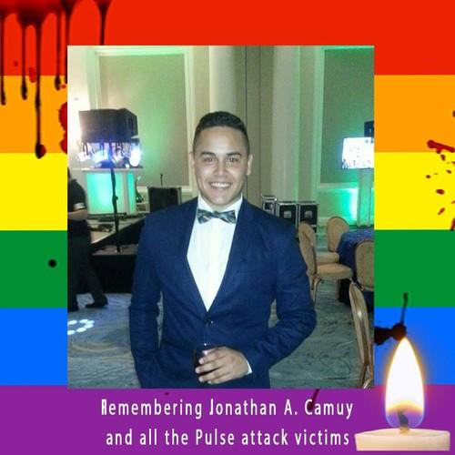 49_Orlando_Jonathan A. Camuy.jpg