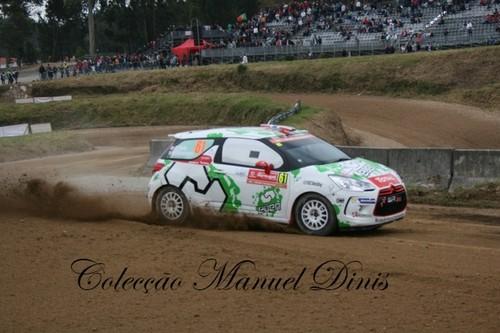 Rally de Portugal 2016   (381).JPG
