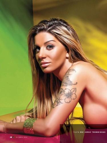 Joana Ferreira