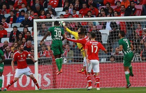 Benfica_Rio-Ave_3.jpg