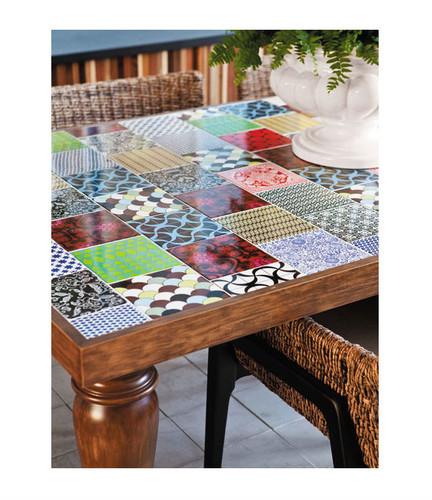 10-ideias-de-decoração-de-cozinhas-com-azulejos-