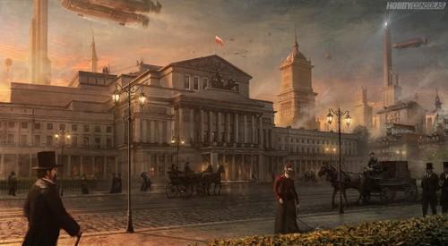 varsovia-the-order-1886.jpg
