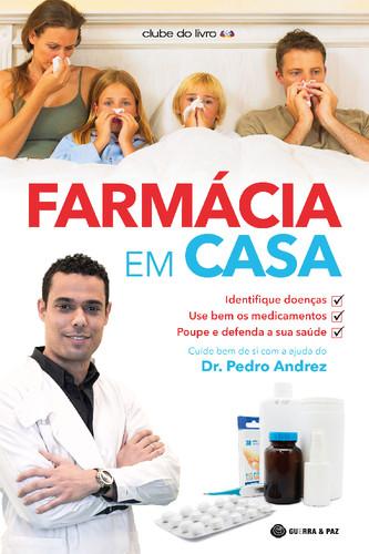 capa_Farmacia_300dpi.jpg