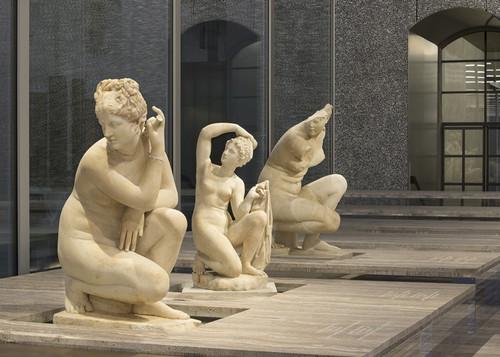 Fondazione-Prada-07.jpg