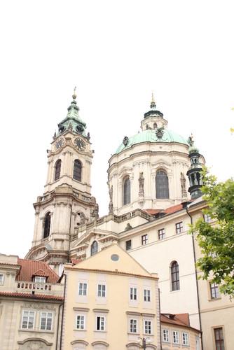 IMG_1678 Praga