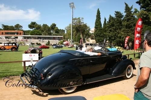 Cascais Classic Motorshow 2015 (151).JPG