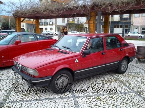 Vila do Conde 10º Encontro Clássicos (30).jpg