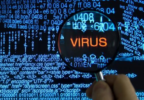 virus-de-computador.jpg