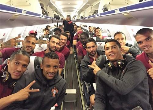PT in the plane.jpg