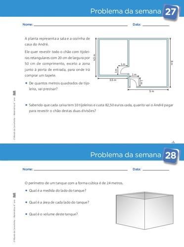 cadernodeproblemas-29-638.jpg
